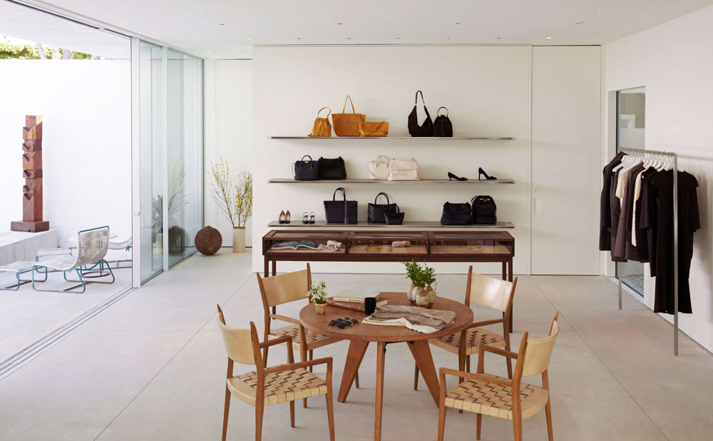 Oracle-Fox-Sunday-Sanctuary-The-Row-LA-Store-Table.jpg