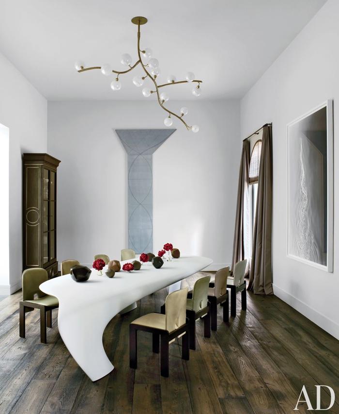dining-room-design-dpages-3.jpg