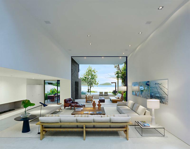 modedamour-interior-casa_baleia_5.jpg