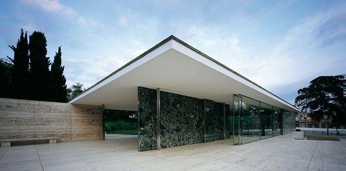 the-pavilion-modedamour-1.png