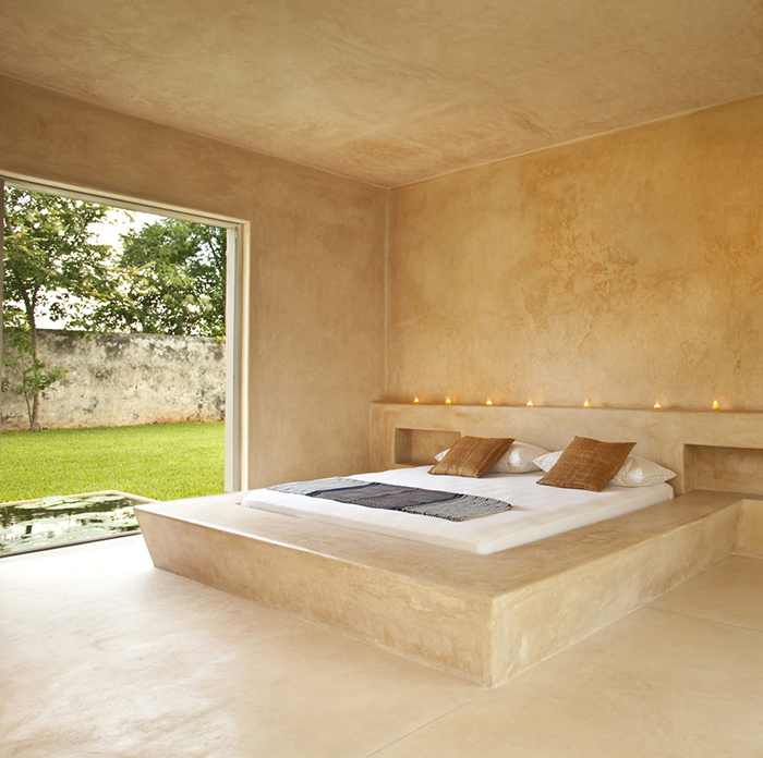 white-interiors-modedamour-1.png