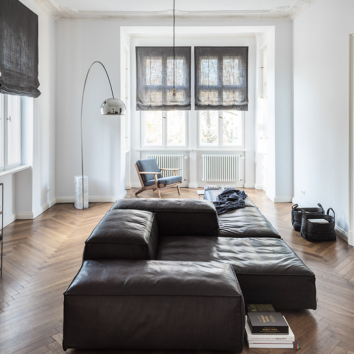 white-interiors-modedamour-11.png
