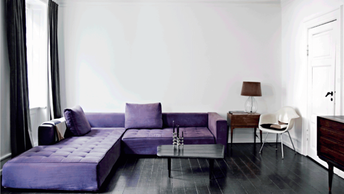 white-interiors-modedamour-2.png