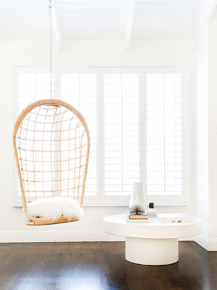 white-interiors-modedamour-5.png