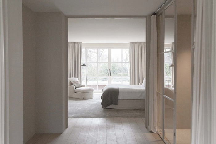 white-interiors-modedamour-6.png