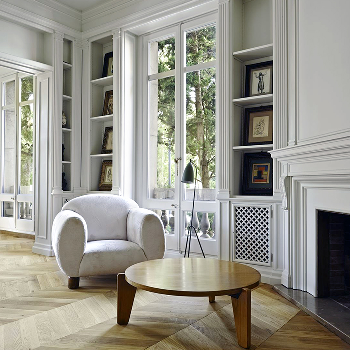 white-interiors-modedamour.png
