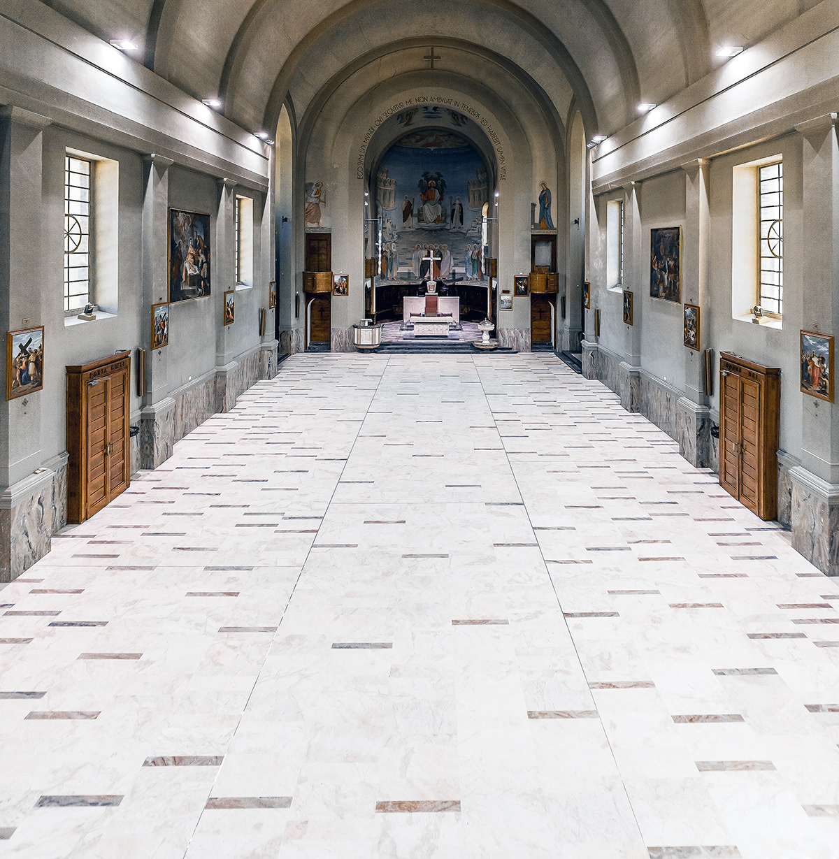 Church-of-SantAntonio-Abate-gianluca-gelmini1.jpg