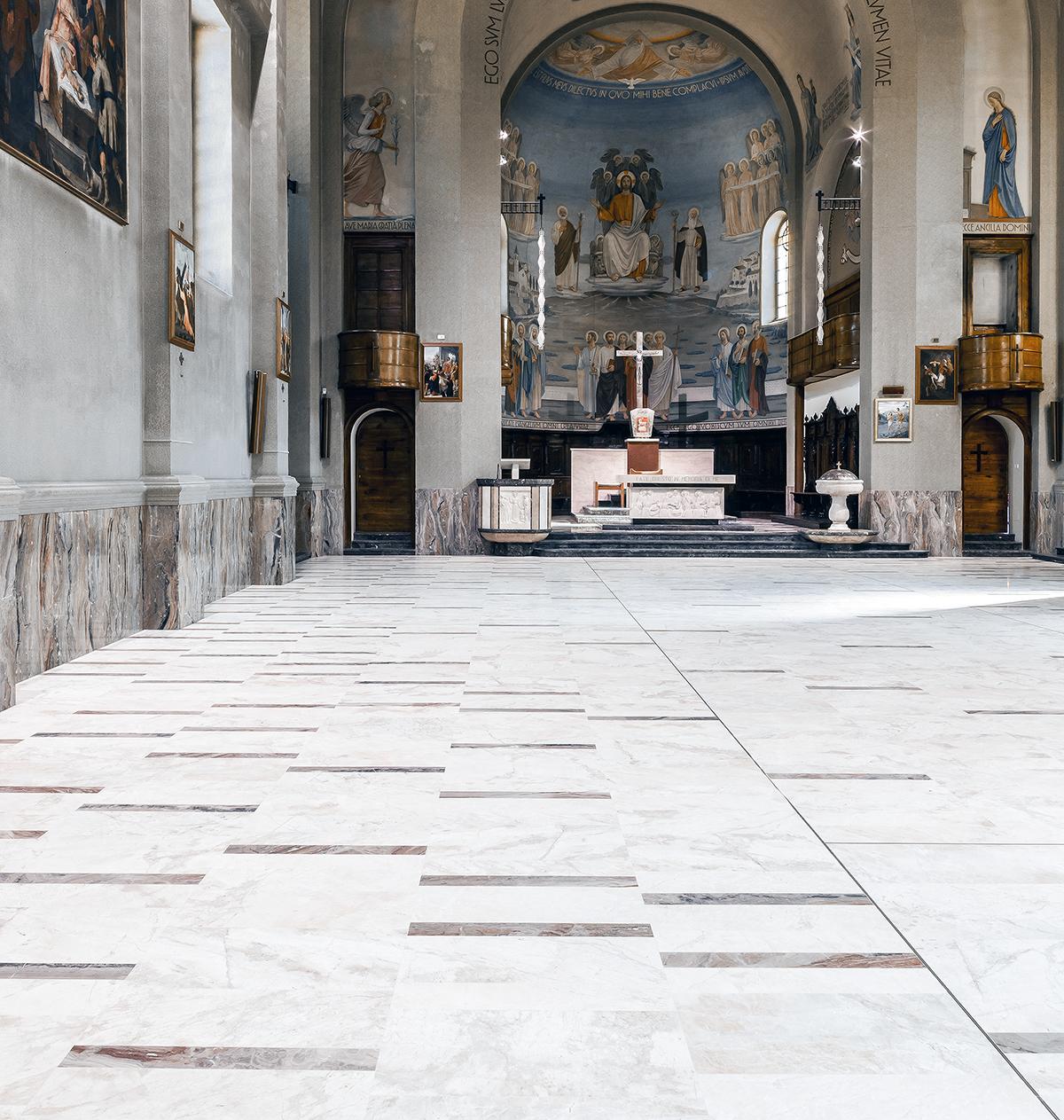 Church-of-SantAntonio-Abate-gianluca-gelmini11.jpg