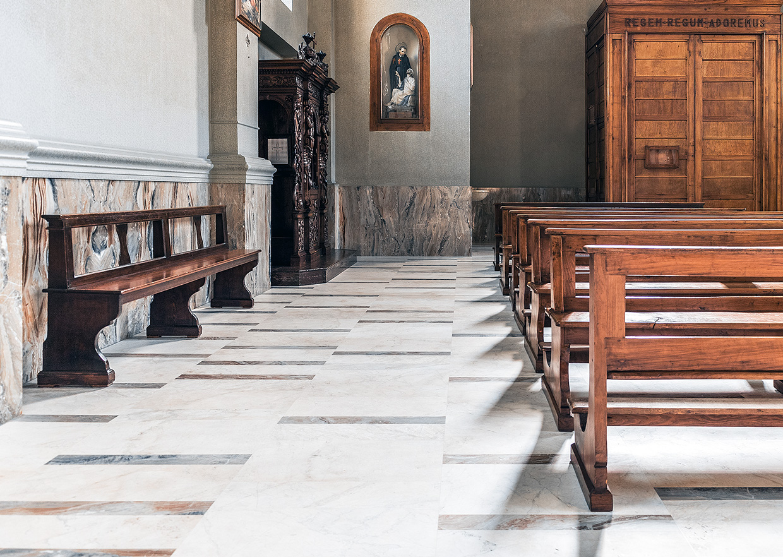 Church-of-SantAntonio-Abate-gianluca-gelmini13.jpg