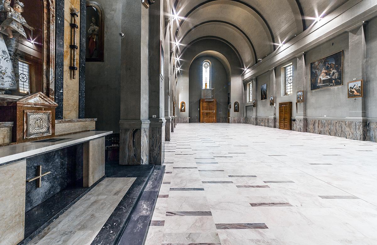 Church-of-SantAntonio-Abate-gianluca-gelmini16.jpg