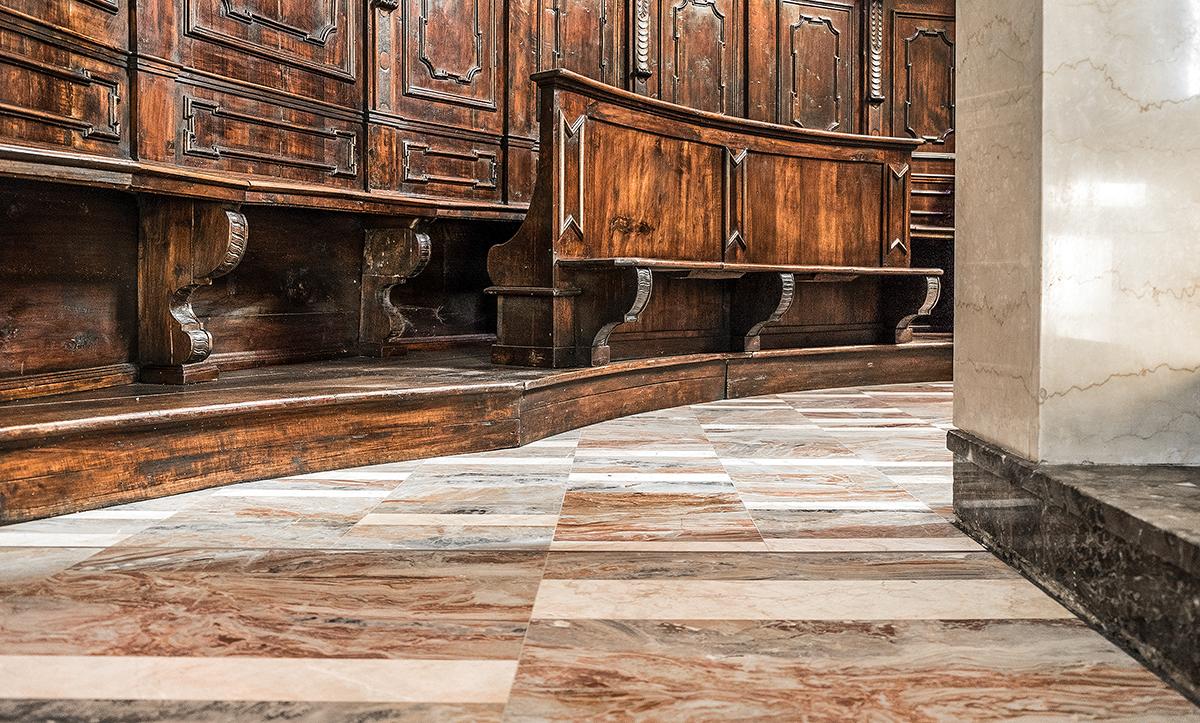 Church-of-SantAntonio-Abate-gianluca-gelmini5.jpg