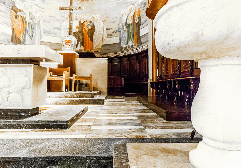 Church-of-SantAntonio-Abate-gianluca-gelmini6.jpg