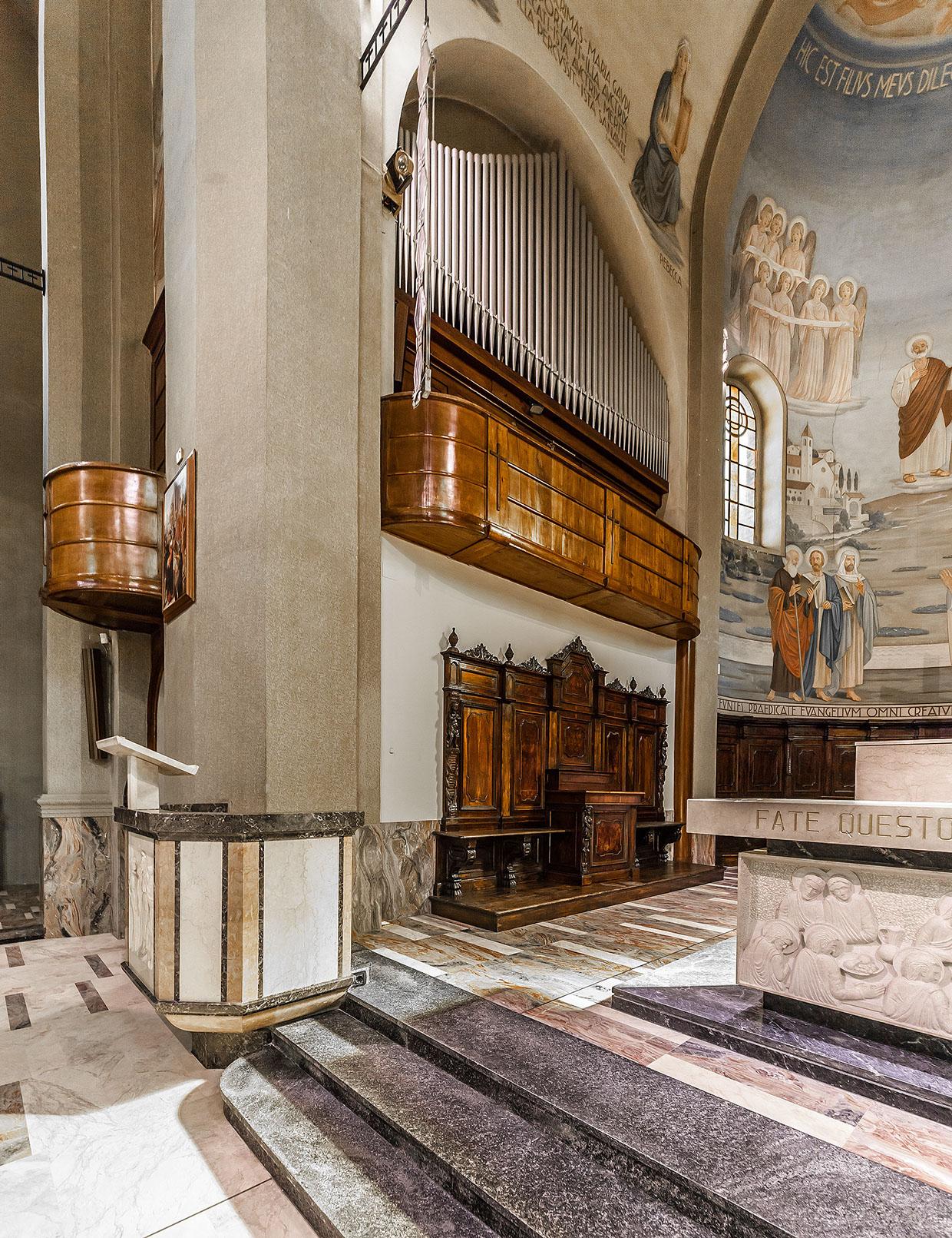 Church-of-SantAntonio-Abate-gianluca-gelmini7.jpg