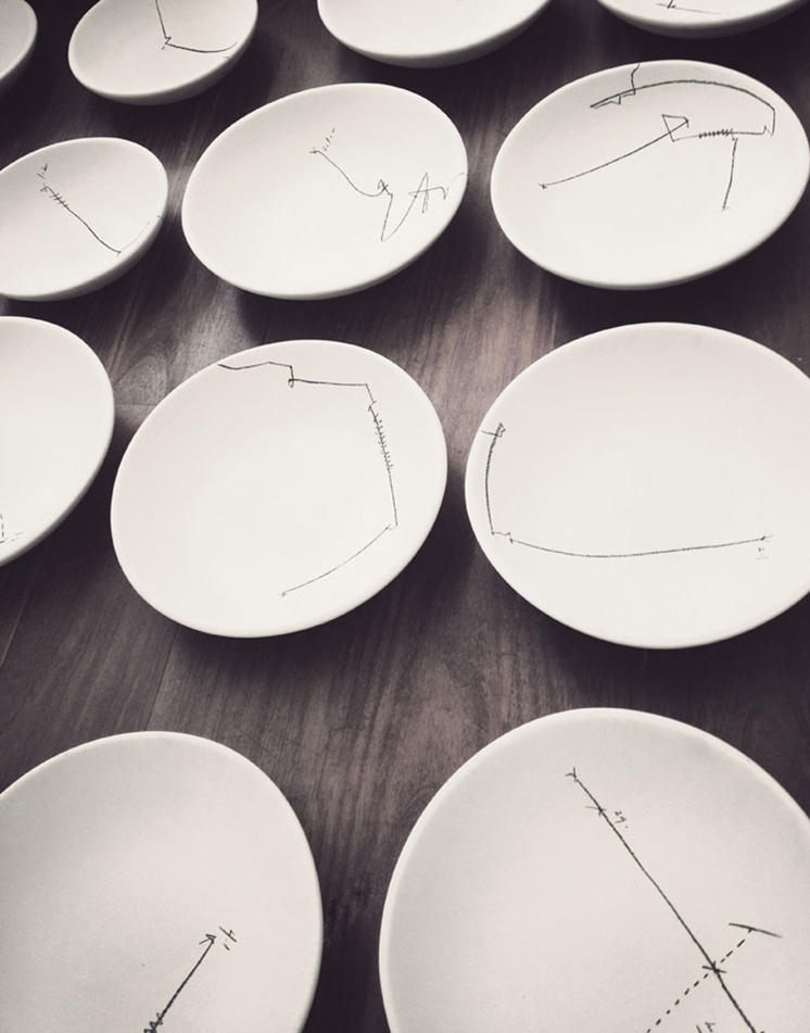 Hueso-restaurant-interior-modedamour-11.jpg