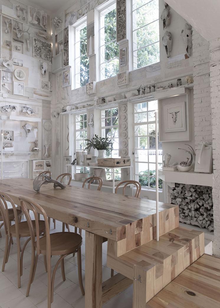 Hueso-restaurant-interior-modedamour-5.jpg