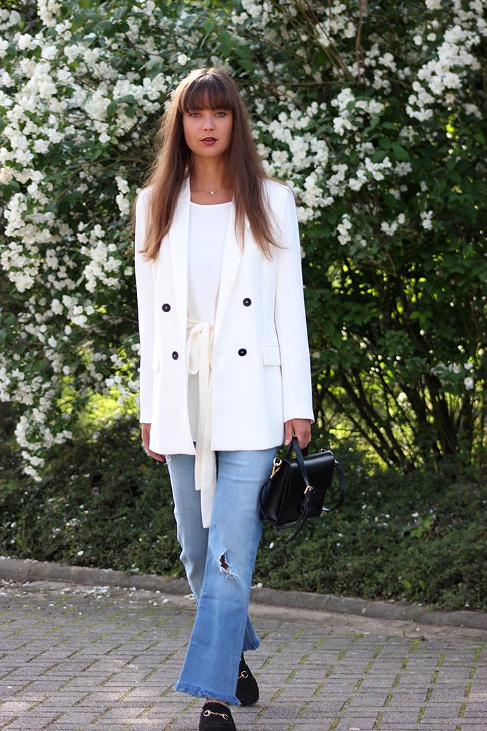 Modedamour-Zara-Gucci-RalphLauren6.png