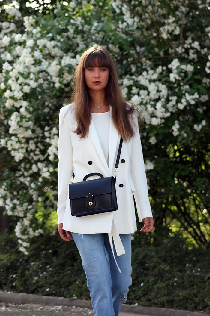 Modedamour-Zara-Gucci-RalphLauren8.png