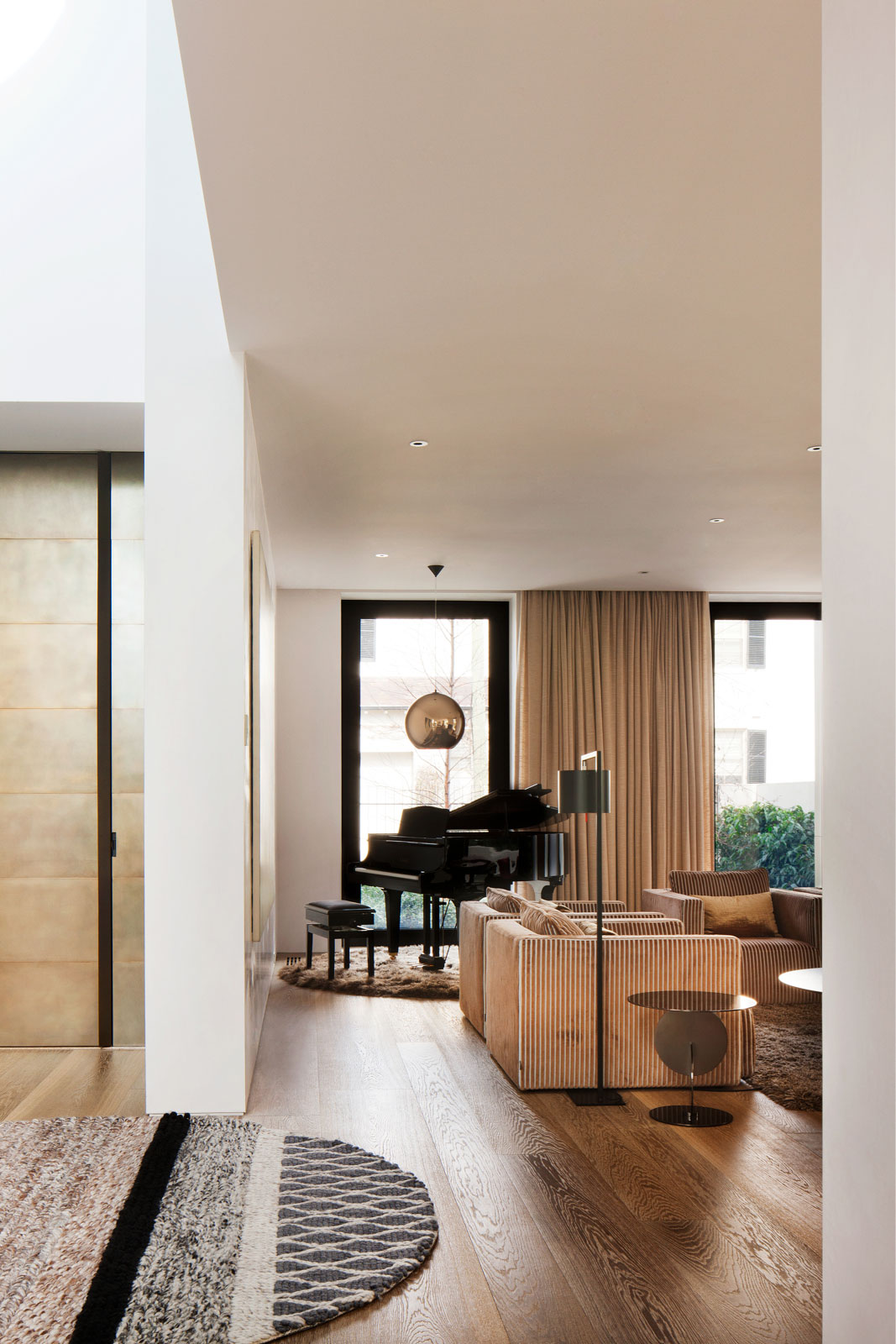 South-Yarra-House-Robert-Mills-Modedamour-Interior4.jpg