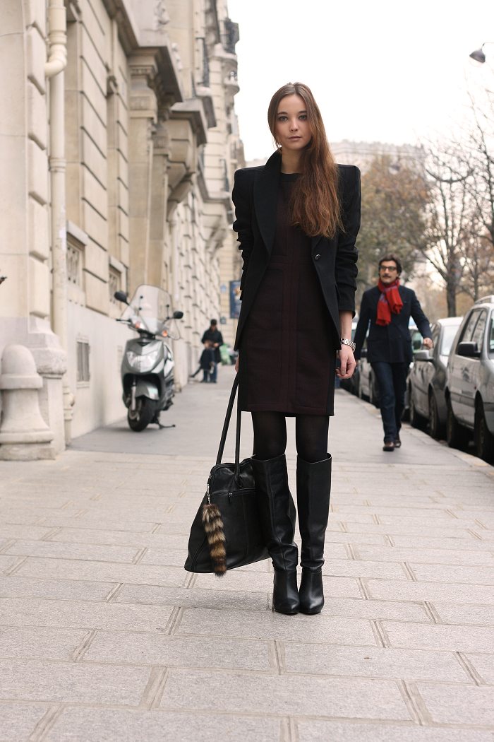 Zara-dress-Zara-blazer-old-collection-Zara-boots-old-collection-Vintage-leather-bag..png