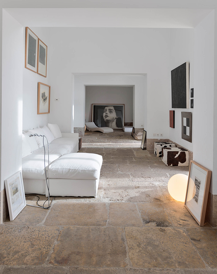 art-and-interior-inspiration-4.png