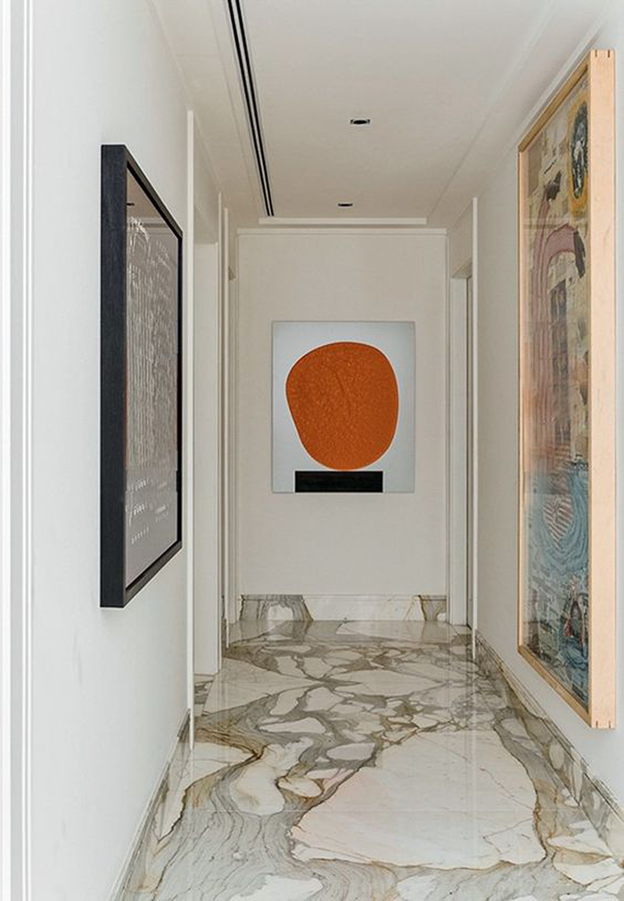 art-and-interior-inspiration-6.png
