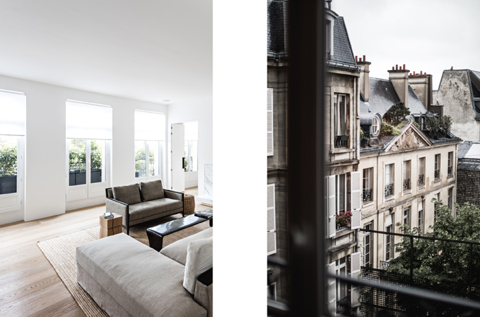 fredericberthier-Saint-Germain-2-Interior-Modedamour.-7.png