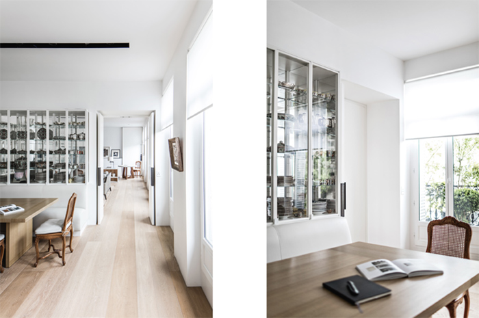fredericberthier-Saint-Germain-2-Interior-Modedamour.-8.png