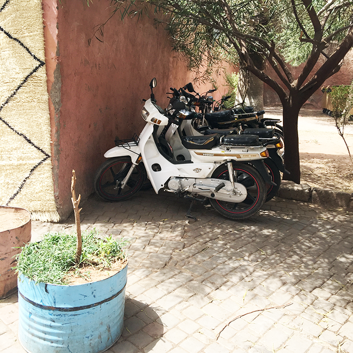 marrakech-modedamour6.png
