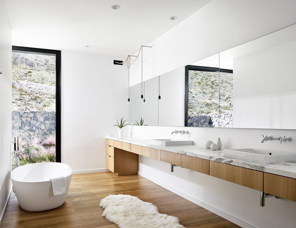 Hazelbaker-Rush-franklin-mountain-house-interior-modedamour-3.jpeg