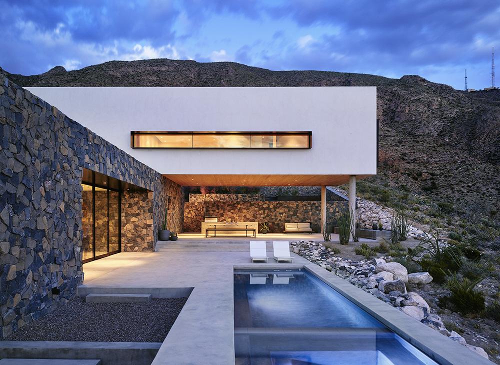 Hazelbaker-Rush-franklin-mountain-house-interior-modedamour-8.jpeg