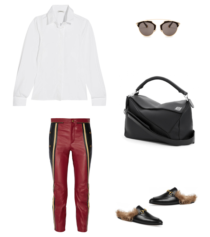 Shopping-Dior-sunglasses-Toteme-shirt-Chloe-leather-pants-Gucci-princetown-slides-Loewe-puzzle-bag.png