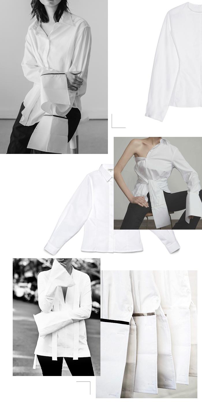 White-shirts-Inspiration-Modedamour-1.png