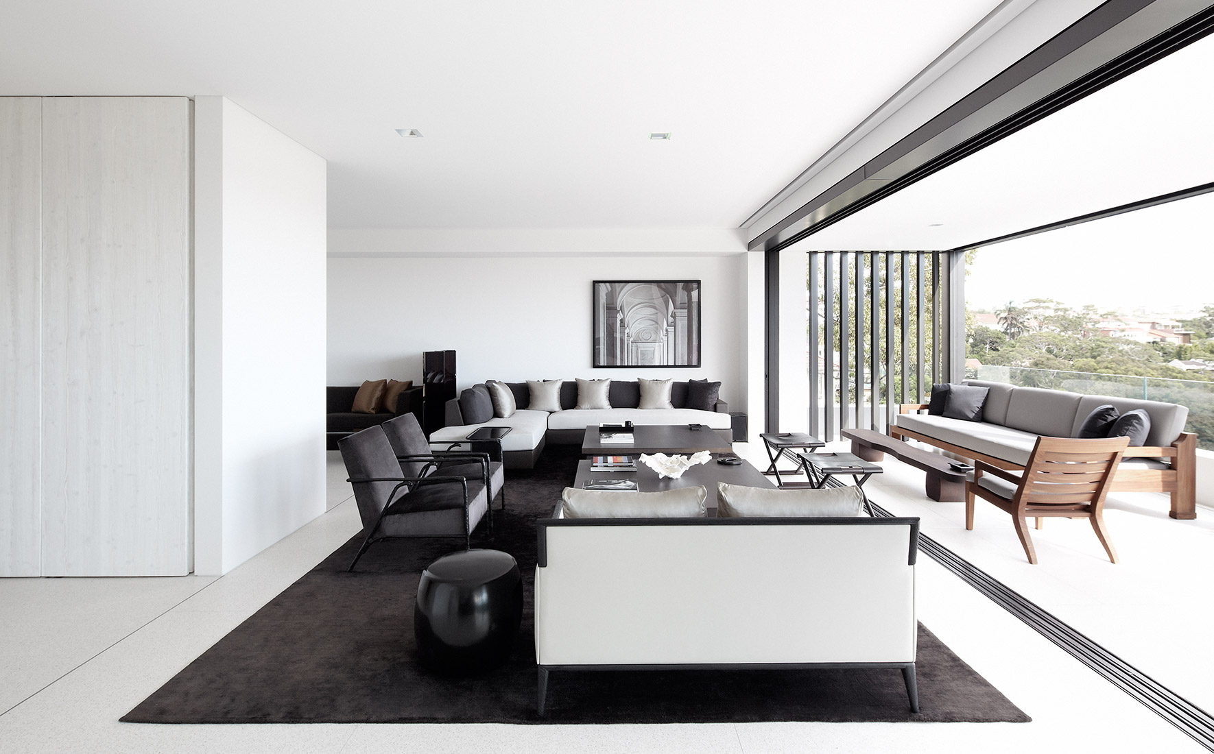 RedgenMathieson-Interior-Modedamour-Balmoral-.jpg