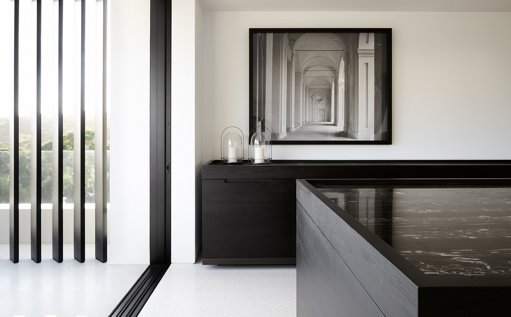 RedgenMathieson-Interior-Modedamour-Balmoral-2.jpg