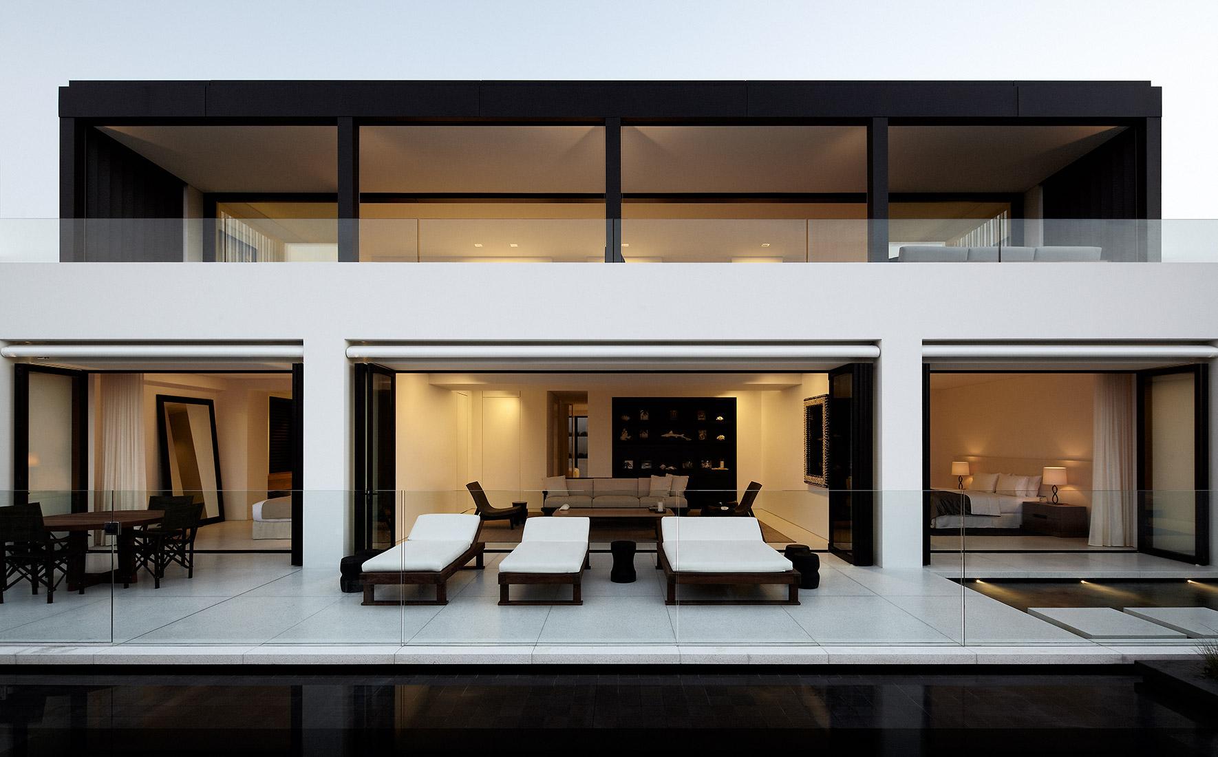 RedgenMathieson-Interior-Modedamour-Balmoral-7.jpg
