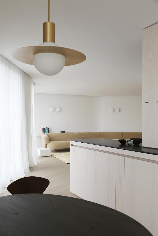 christophe-delcourt-interior-inspiration-10.jpg