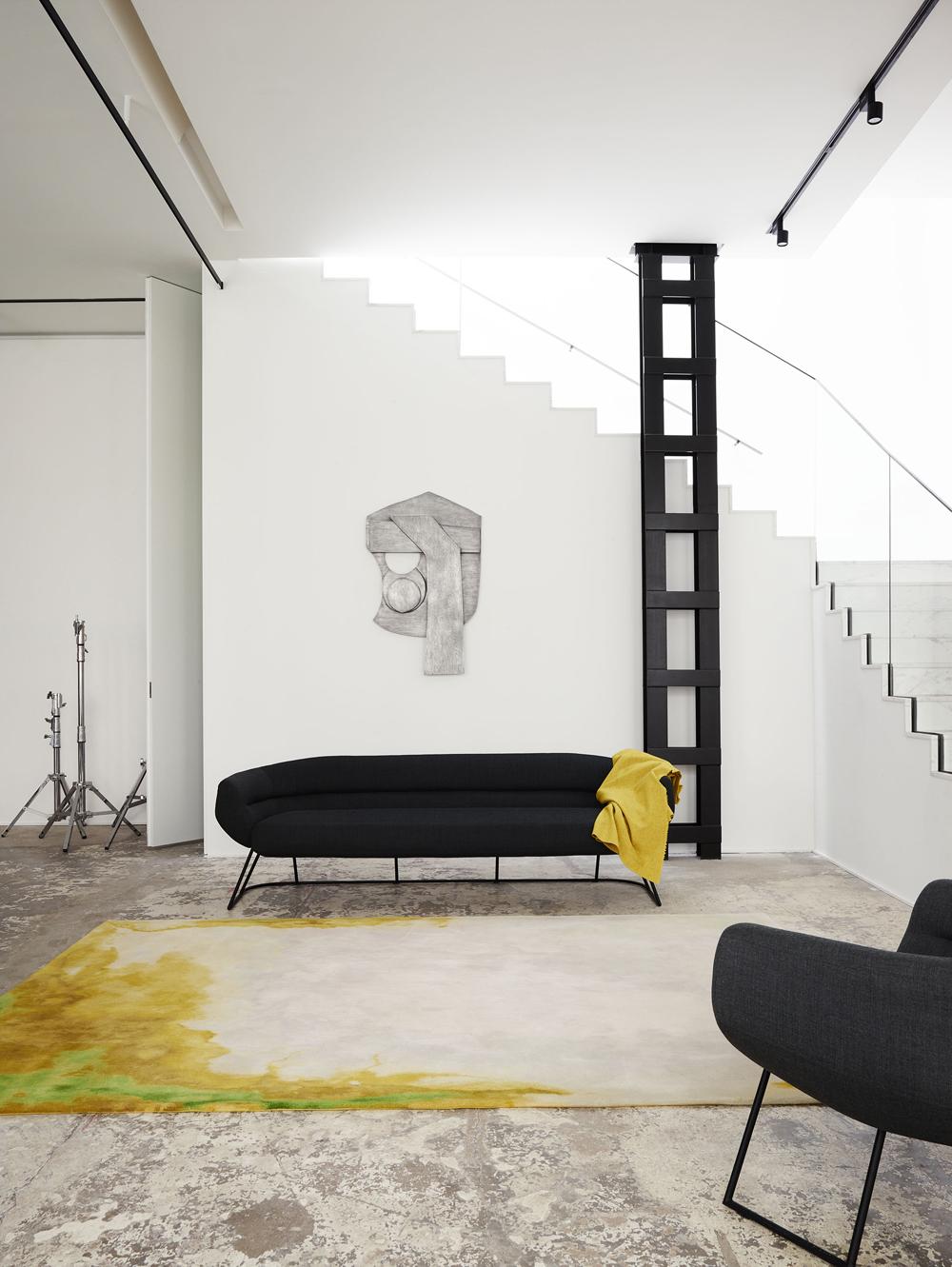 christophe-delcourt-interior-inspiration-11.jpg