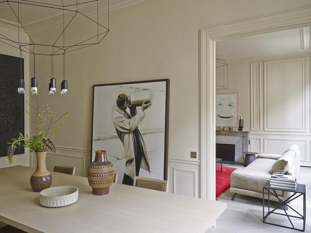 christophe-delcourt-interior-inspiration-4.jpg