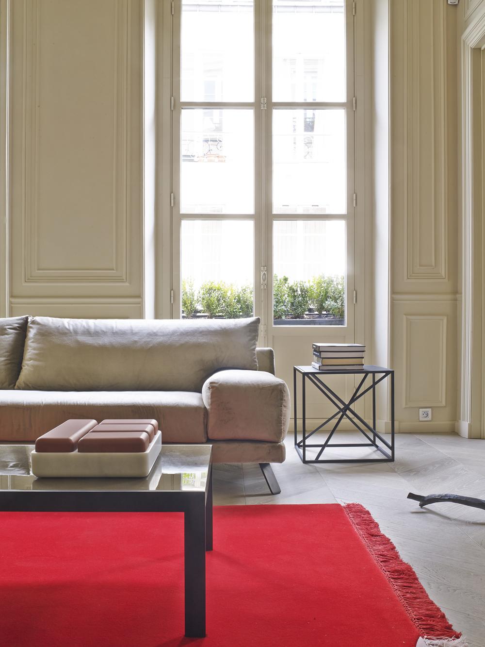 christophe-delcourt-interior-inspiration-5.jpg