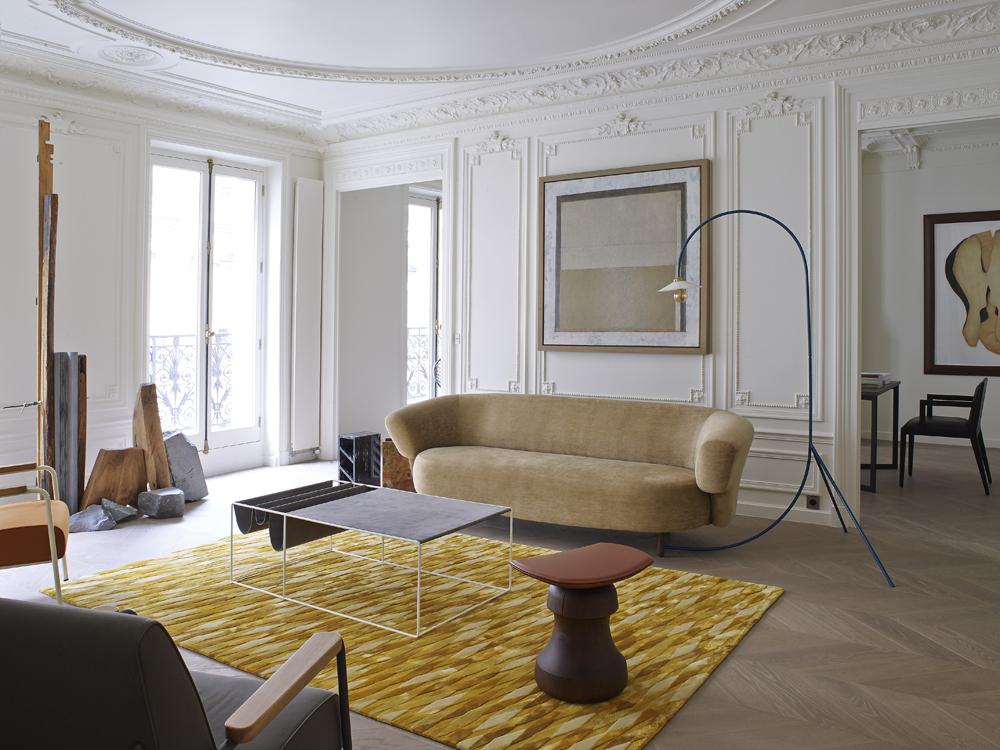 christophe-delcourt-interior-inspiration-8.jpg
