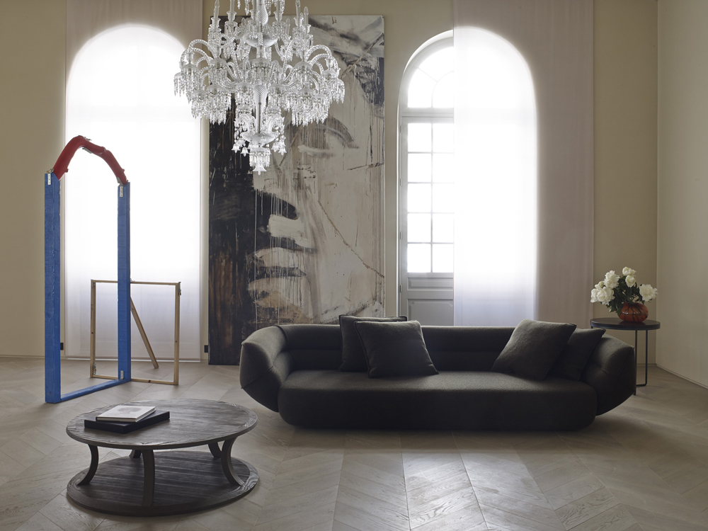 christophe-delcourt-interior-inspiration.jpg