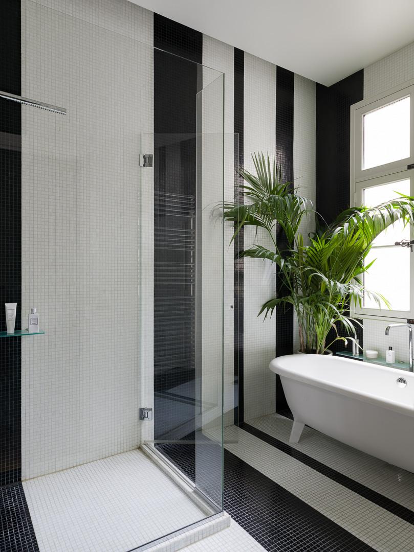 Apartment-XII-Studio-Razavi-Architecture-Interior-0.jpg