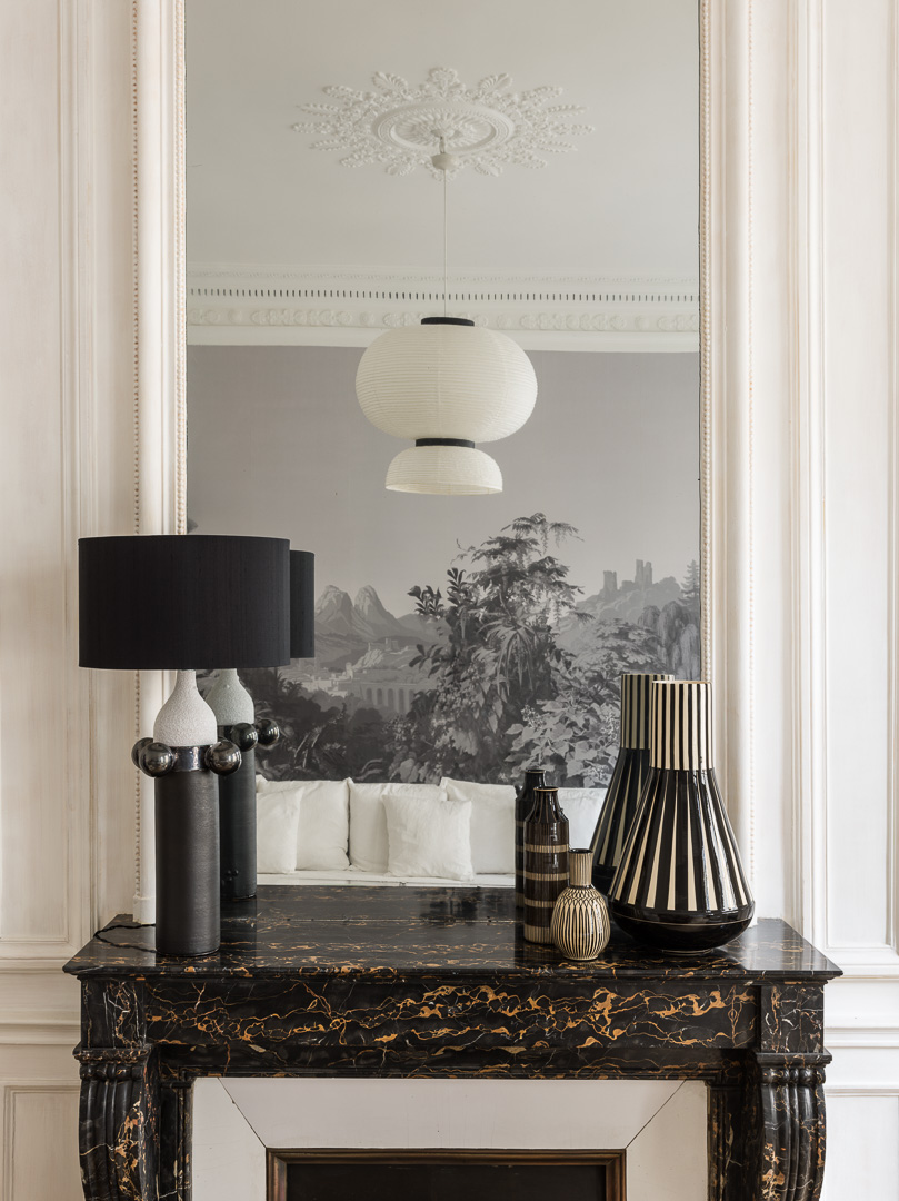 Apartment-XII-Studio-Razavi-Architecture-Interior-2.jpg