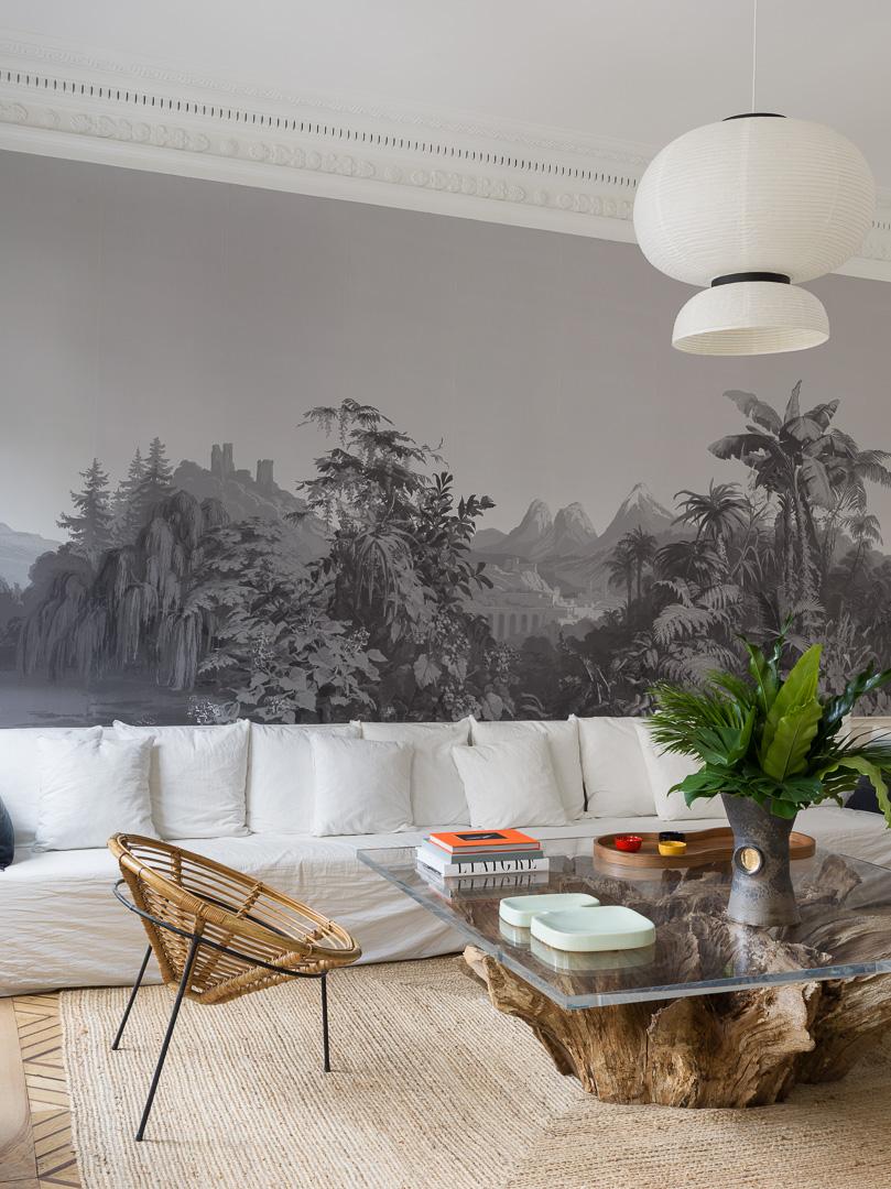 Apartment-XII-Studio-Razavi-Architecture-Interior-4.jpg