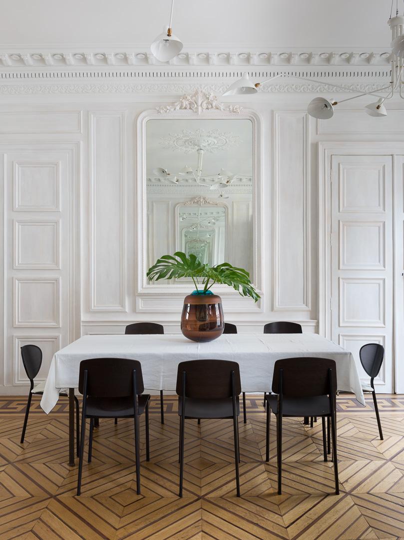Apartment-XII-Studio-Razavi-Architecture-Interior-8.jpg