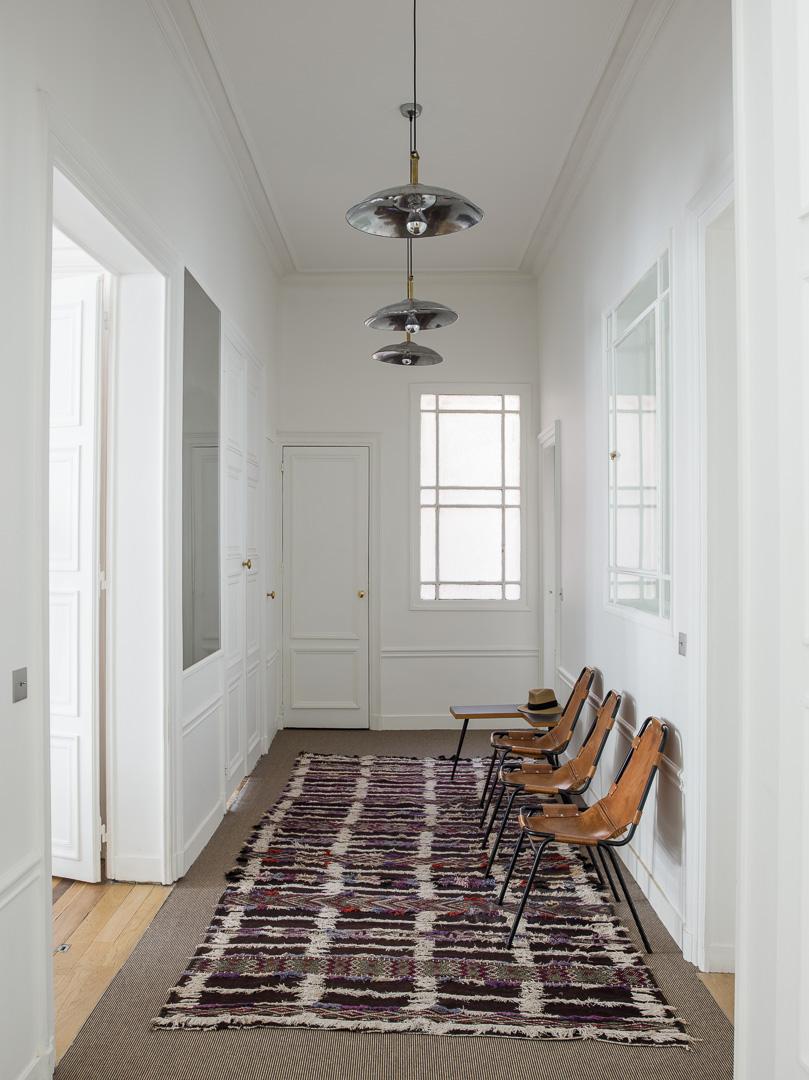 Apartment-XII-Studio-Razavi-Architecture-Interior-9.jpg