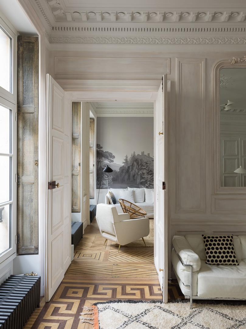 Apartment-XII-Studio-Razavi-Architecture-Interior.jpg