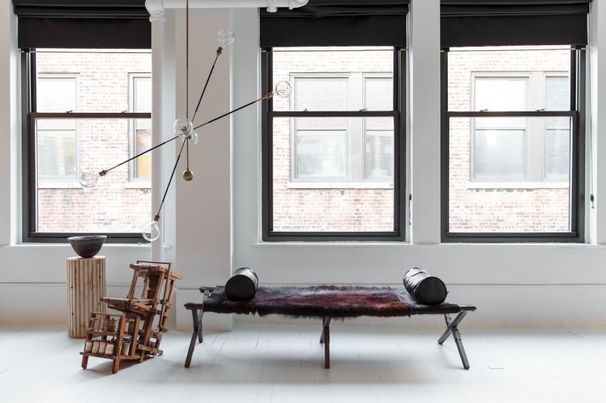 Apparatus-Studio-Interior-inspiration-Modedamour-8.jpg