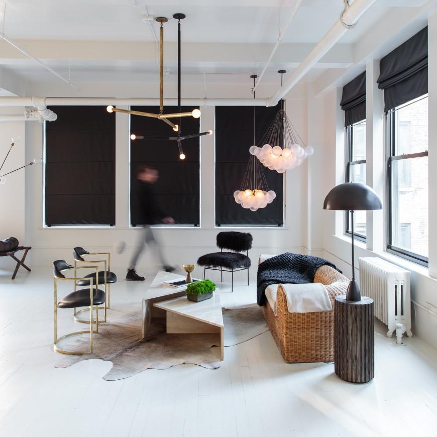 Apparatus-Studio-Interior-inspiration-Modedamour-9.jpg