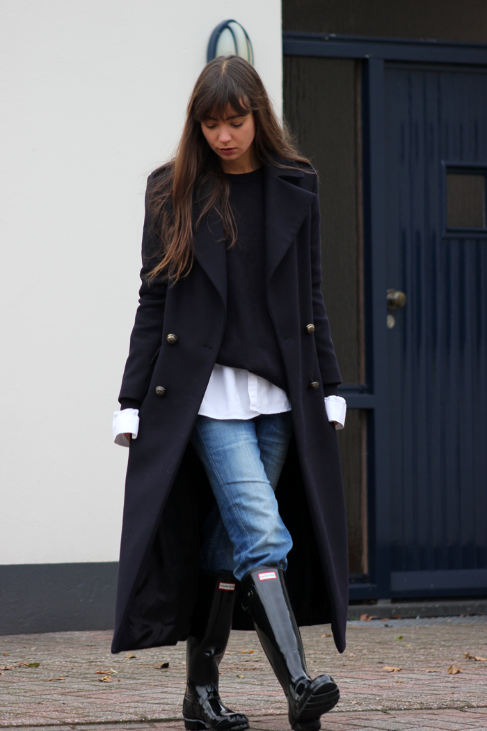 Modedamour-Hunter-Zara-Cos-AYR-Hm-1.png